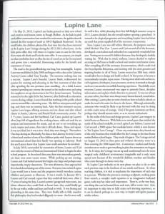 lakeway_voice_7_13_article